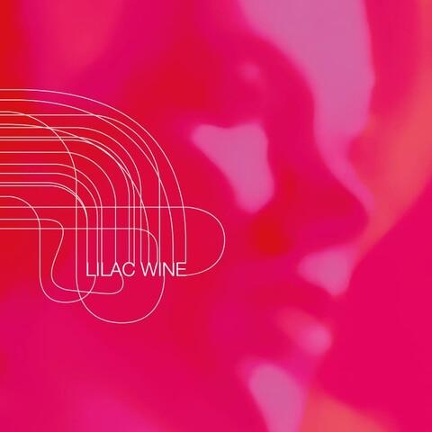 Lilac Wine von Helen Merrill - LP jetzt im JazzEcho Store