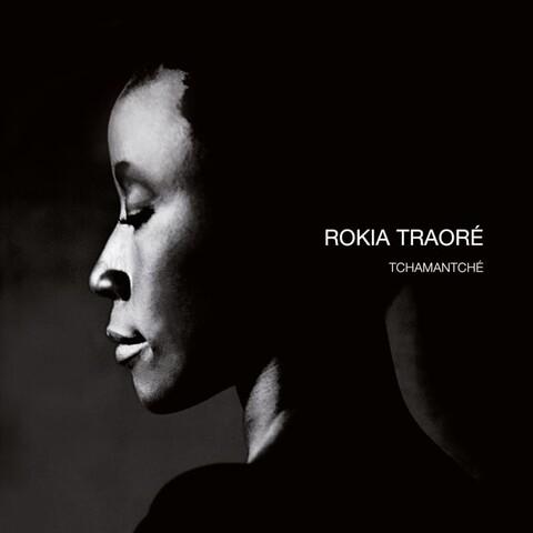 Tchamantche von Rokia Traoré - 2LP jetzt im JazzEcho Store