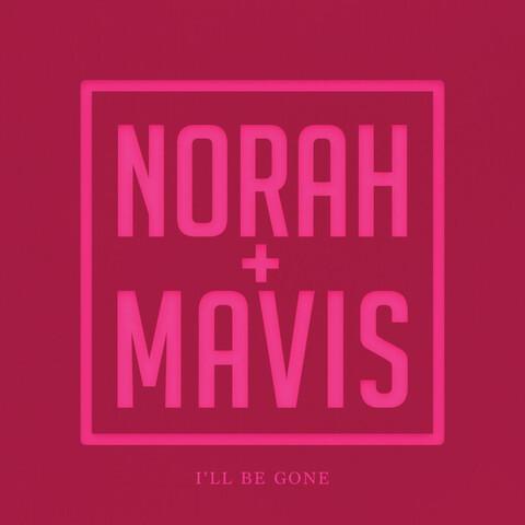 √Ill Be Gone (Ltd 7inch) von Norah Jones -  jetzt im JazzEcho Shop
