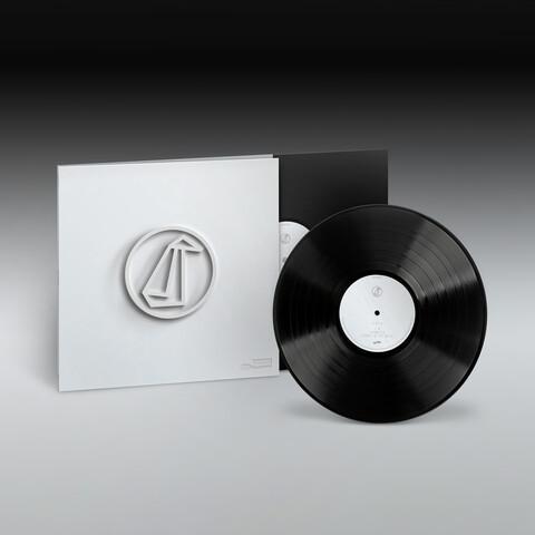 √GoGo Penguin von GoGo Penguin - LP jetzt im JazzEcho Shop